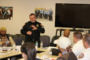 CMHAPD-PAC-Meeting00025