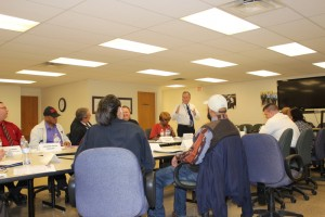 CMHAPD-PAC-Meeting00027
