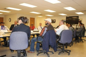 CMHAPD-PAC-Meeting00029